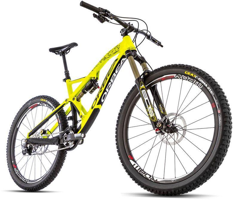 orbea bikes | bikes | Pinterest