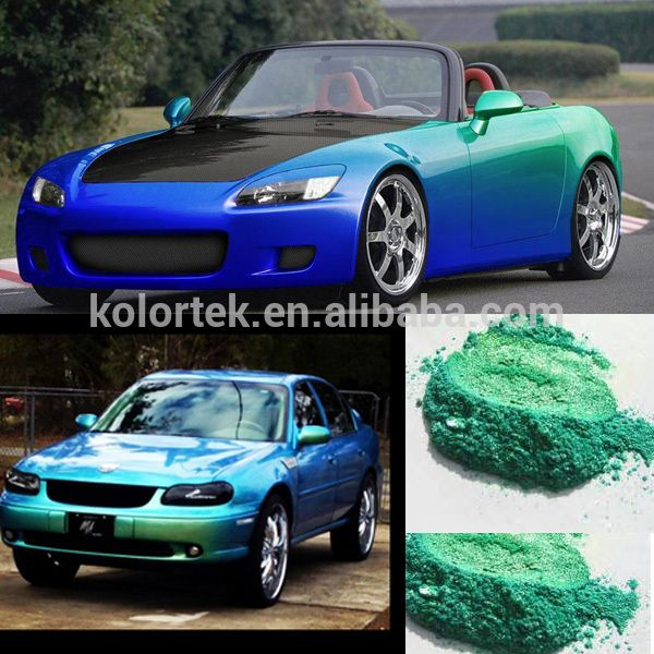 Plasti Dip Color Shift See Larger Image Car Paint Jobs