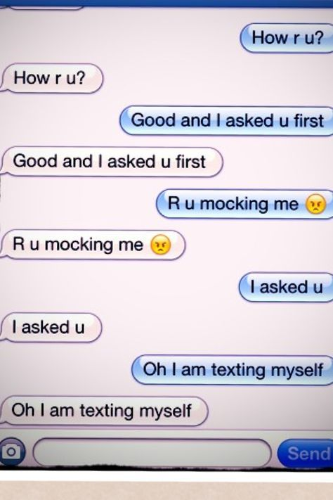 Best Funny Texts To Send Laughing Ideas