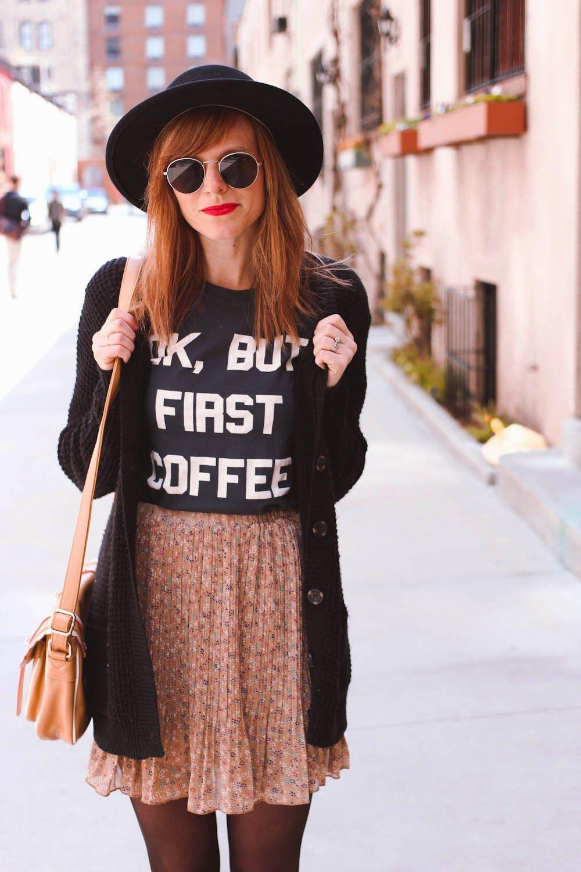 nyc lifestyle blogs