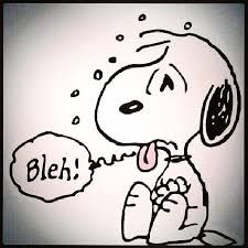 Image Result For Sick Snoopy Pictures Snoopy Snoopy Charlie