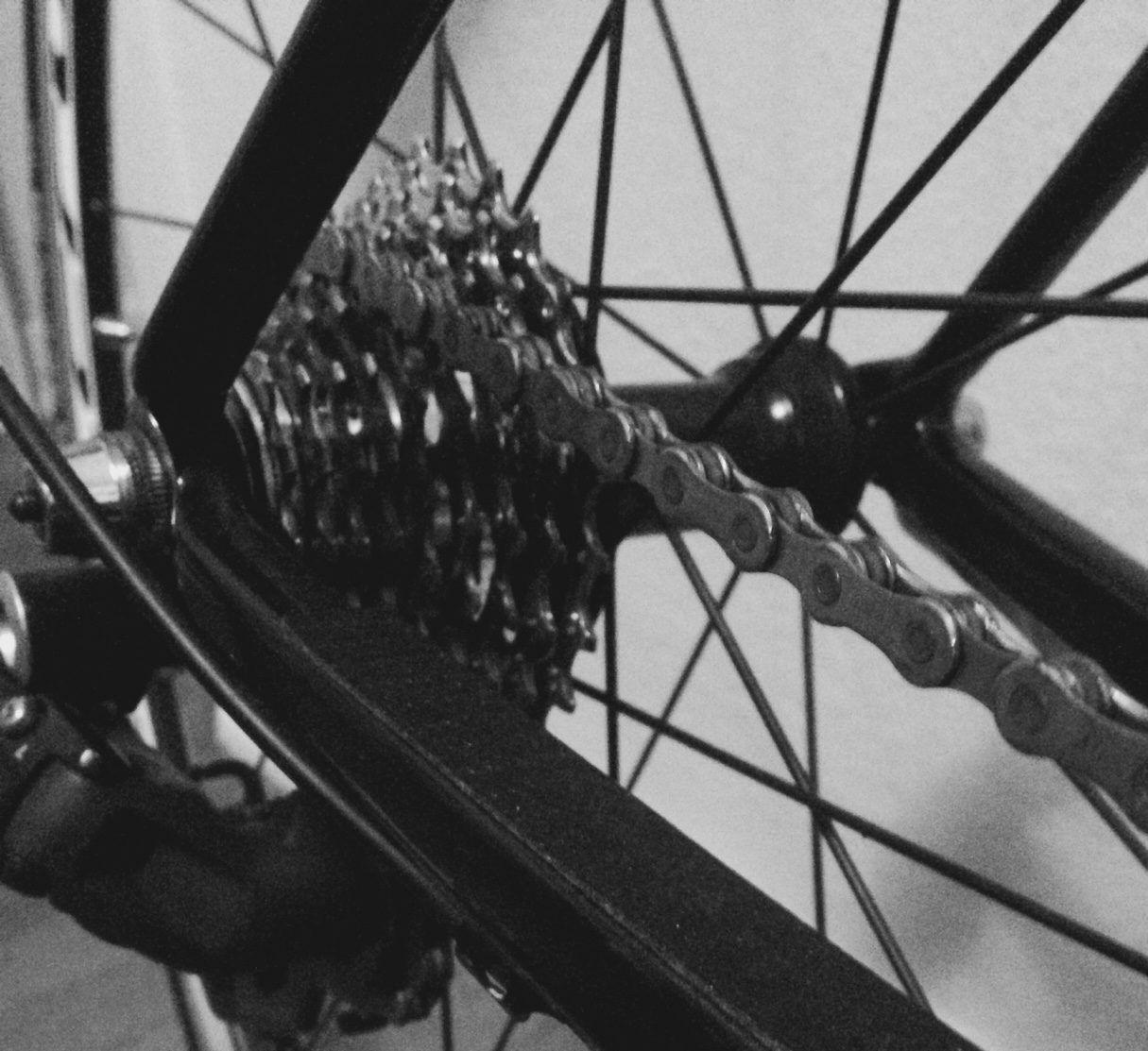 How Does Gearing Affect Climbing Choosing Proper Bike Gears