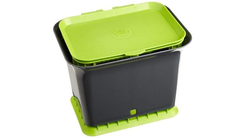 13 Best Kitchen Compost Bins Compare Buy Save Compost Bin