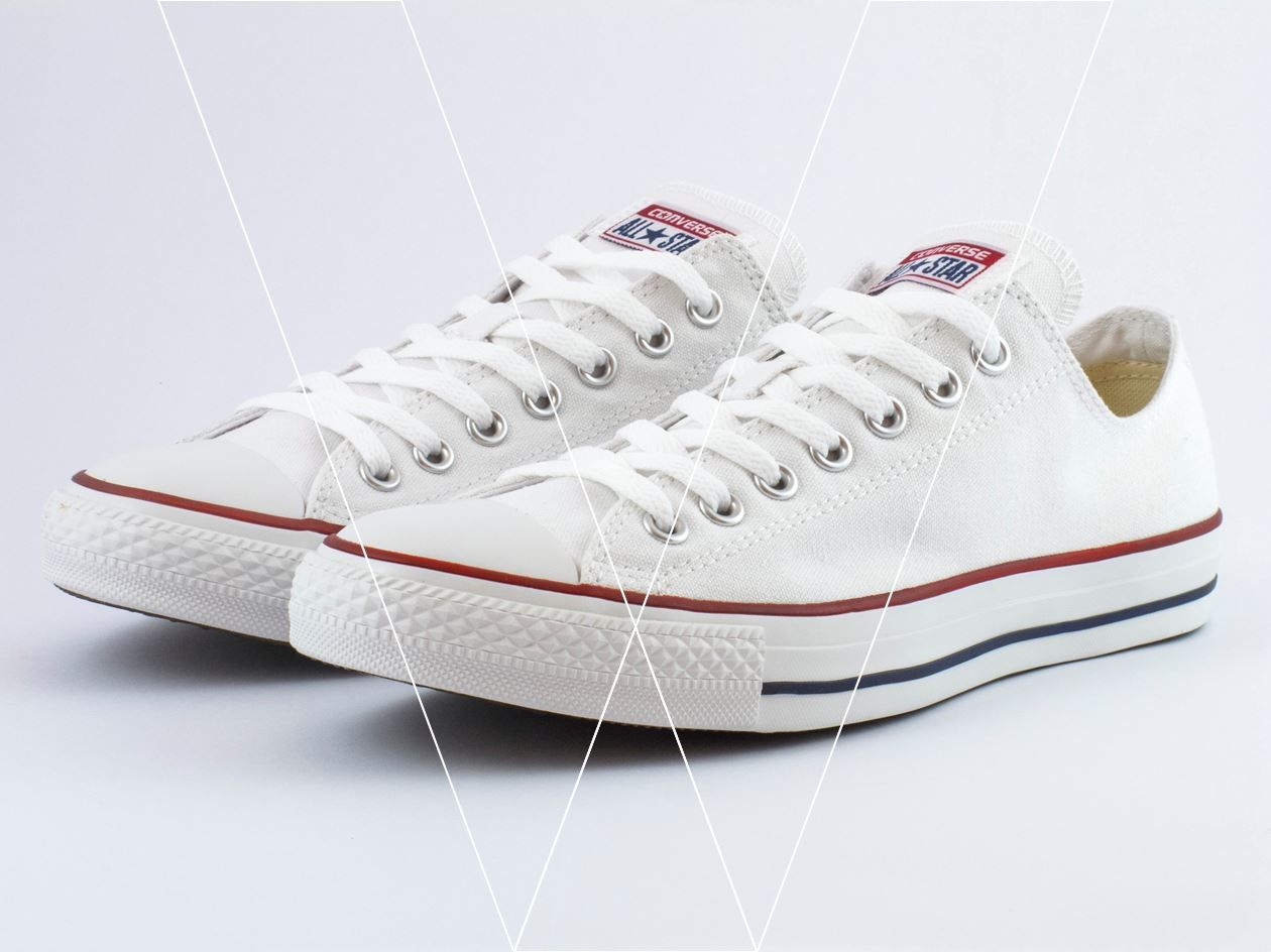 Learn how to spot fake Converse Low Top s with this detailed 32 point  step-by-step guide by goVerify. 4026bfba3