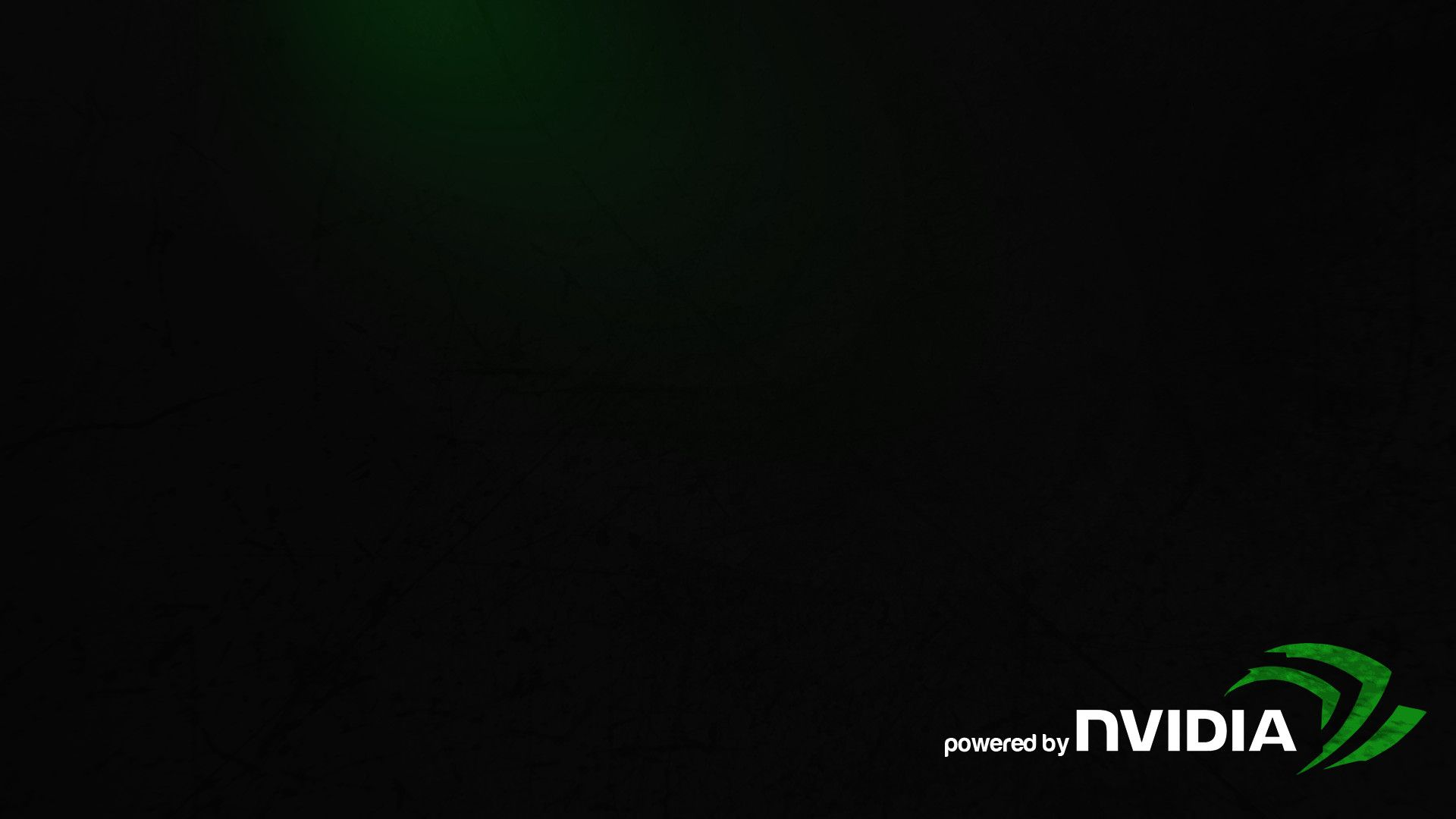 1920x1080 Nvidia Wallpapers Wallpaper Cave In 2019