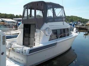 Syracuse Boats Flybridge Craigslist Boat Syracuse Craigslist