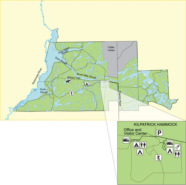 Kissimmee Florida Map State on kissimmee fl, kissimmee zip code 34741, kissimmee florida street map, kissimmee florida on map, kissimmee florida weather map,