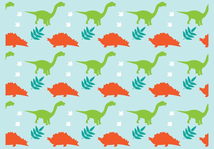 Dinosaur Background 137630 - https://www.welovesolo.com/dinosaur-background-3/?utm_source=PN&utm_medium=wesolo689%40gmail.com&utm_campaign=SNAP%2Bfrom%2BWeLoveSoLo