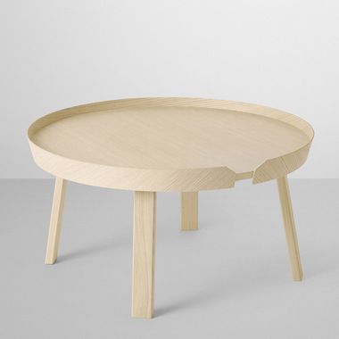 Around Coffee Table Large Coffee Table Furniture Side Tables Table Furniture