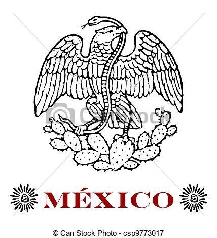 Pin de S E en Mexico | Pinterest | Mexicanos