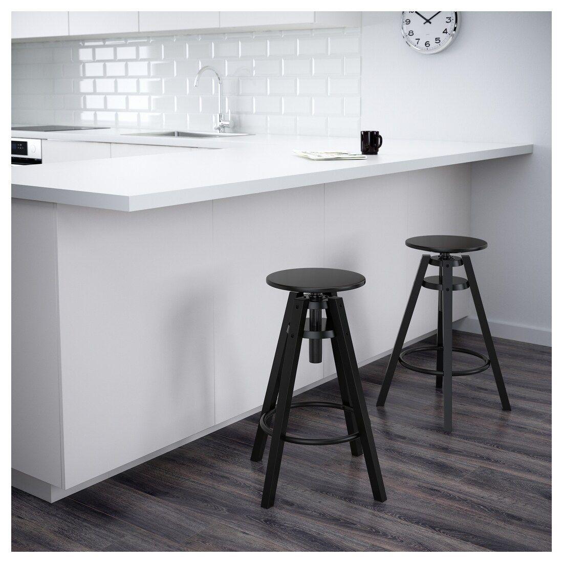 Hoge Tafel Keuken Ikea