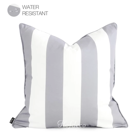 Pin On Hofdeco Pillows