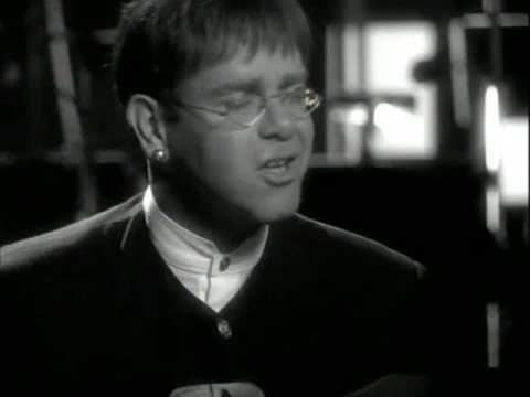 Elton John Circle Of Life Elton John Kruh Zivota Lyrics From The Day We Arrive On The Planet And Music Memories Inspirational Music Elton John
