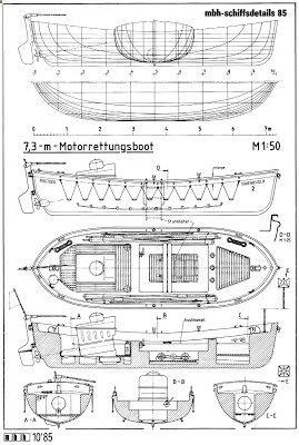 Quinze Marins Sur Le Bahut Du Mort Plan De Canots Small Boat Plan Model Boat Plans Plywood Boat Plans Boat Plans