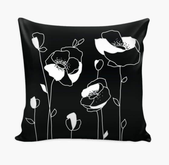 Mothers Day gift,Housewarming Gift,Throw pillow,Decorative pillow ...