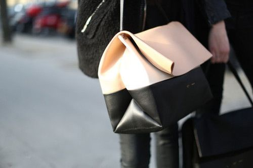 Pin By Gerry On Hand Bags Bags Fashion Bag Accessories