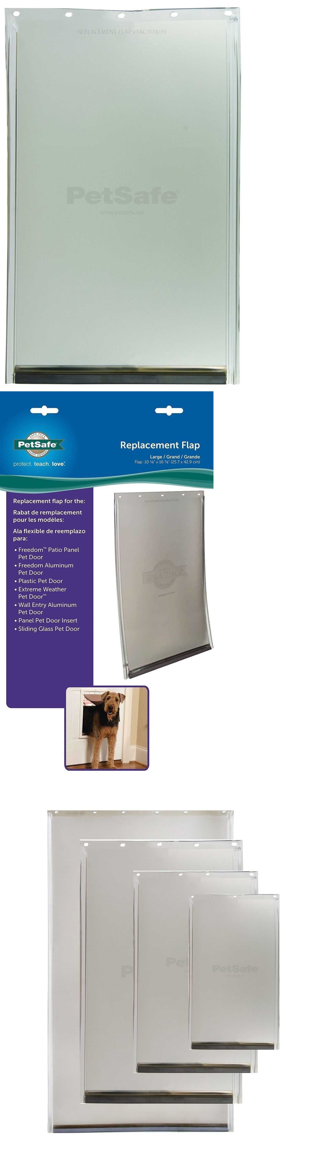 pet mate dog weather petsafe doors energy lovely efficient archives large extreme of luxury install flaps replacement easy door