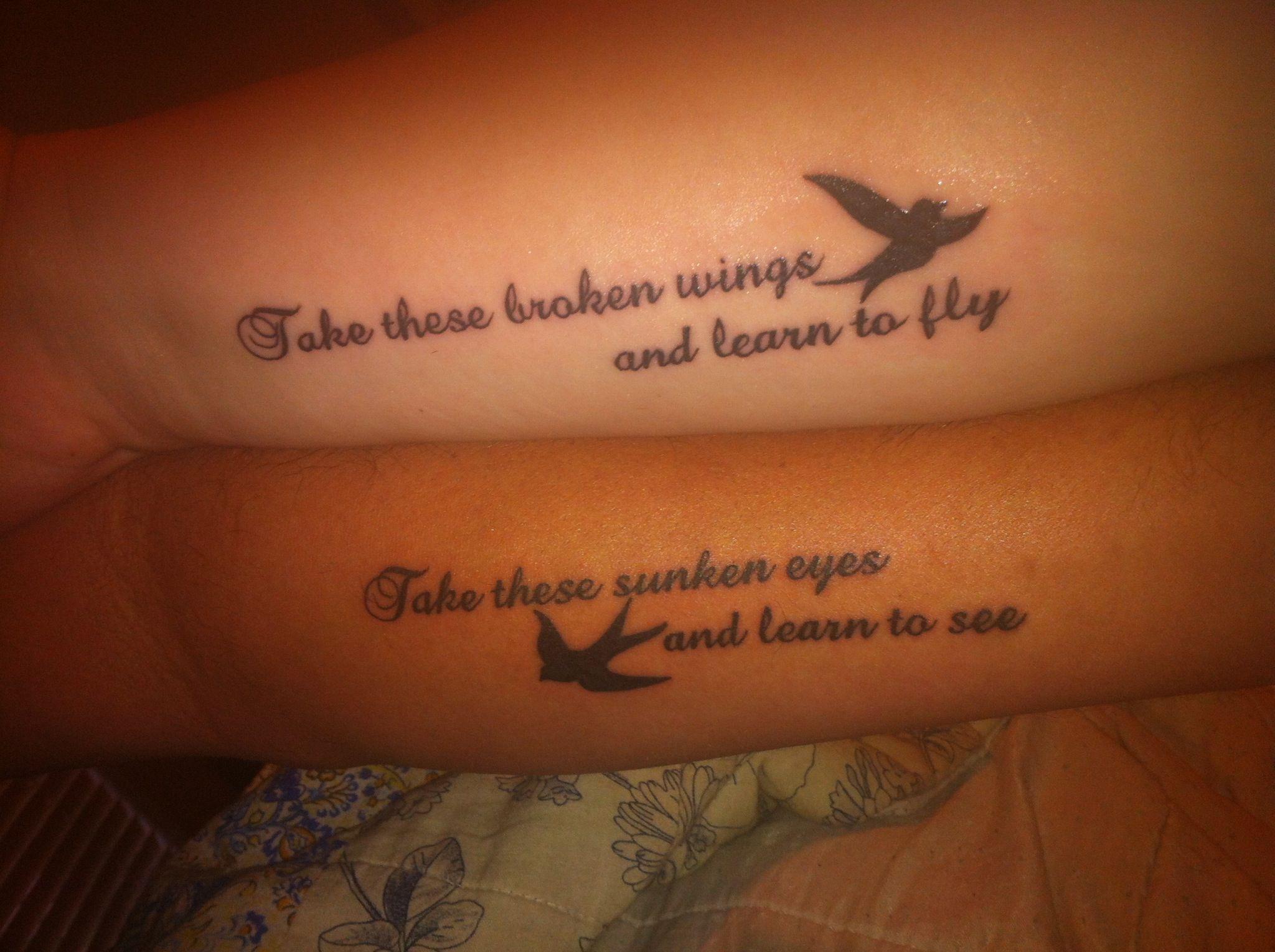 Ideas about bird tattoos on pinterest tattoos - Black Bird Tattoos
