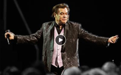 Muere Juan Gabriel, el famoso cantante y compositor mexicano  Group 4.png