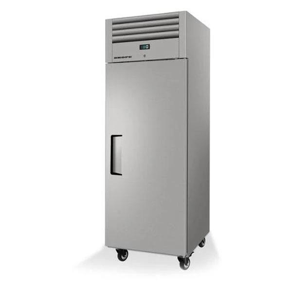 Skope 470l Reflex Single Door Upright Freezer In 2020 Upright Freezer Commercial Catering Equipment Locker Storage