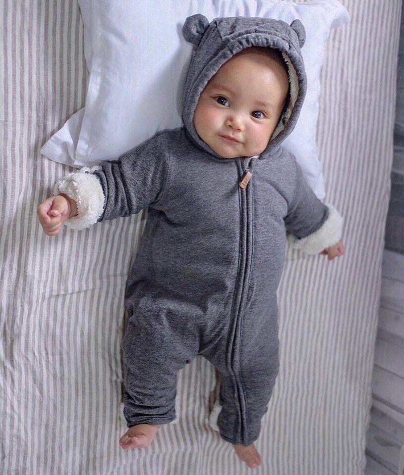 more photos 2f5e7 2bade pinterest+vsco+insta// blakeissiah | baby stuffs | Baby boy ...