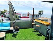 Balcon bar Tops #balcon #Bar #Tops #balconybar Balcon bar Tops #balcon #Bar #Tops #balconybar