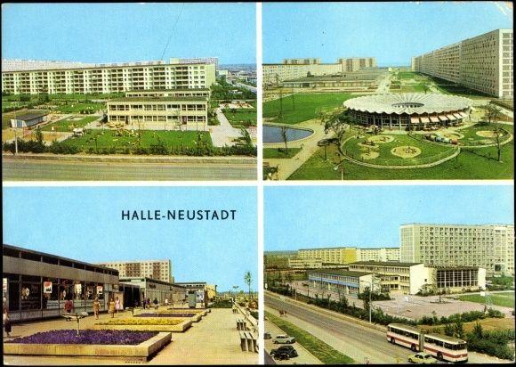 halle neustadt berlin blueprint of a ddr design for living archi soviet architecture. Black Bedroom Furniture Sets. Home Design Ideas