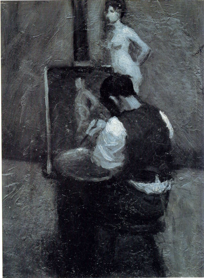 By Edward Hopper Edward Hopper Paintings Edward Hopper