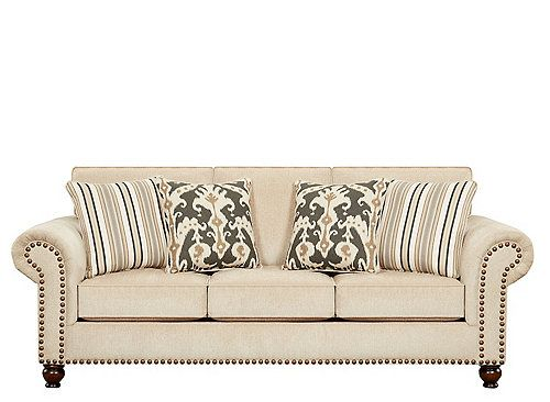 Magnificent Corliss Queen Sleeper Sofa In 2019 Living Rooms Sleeper Pabps2019 Chair Design Images Pabps2019Com