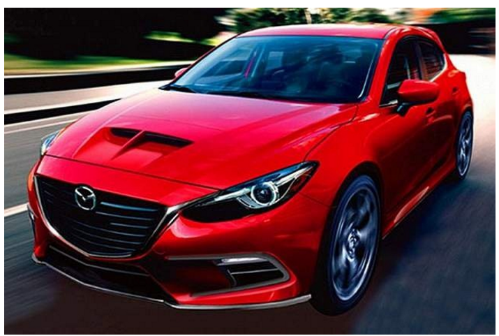 2018 Mazda 6 Redesign Concept And Review Stuff To Buy Mazda 3