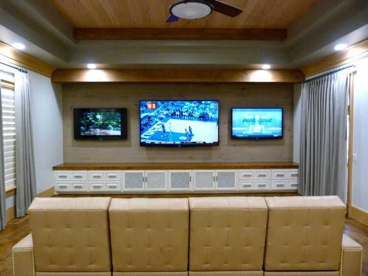 Photo of Woman Cave Ideas For Basement #basement #ideas #woman