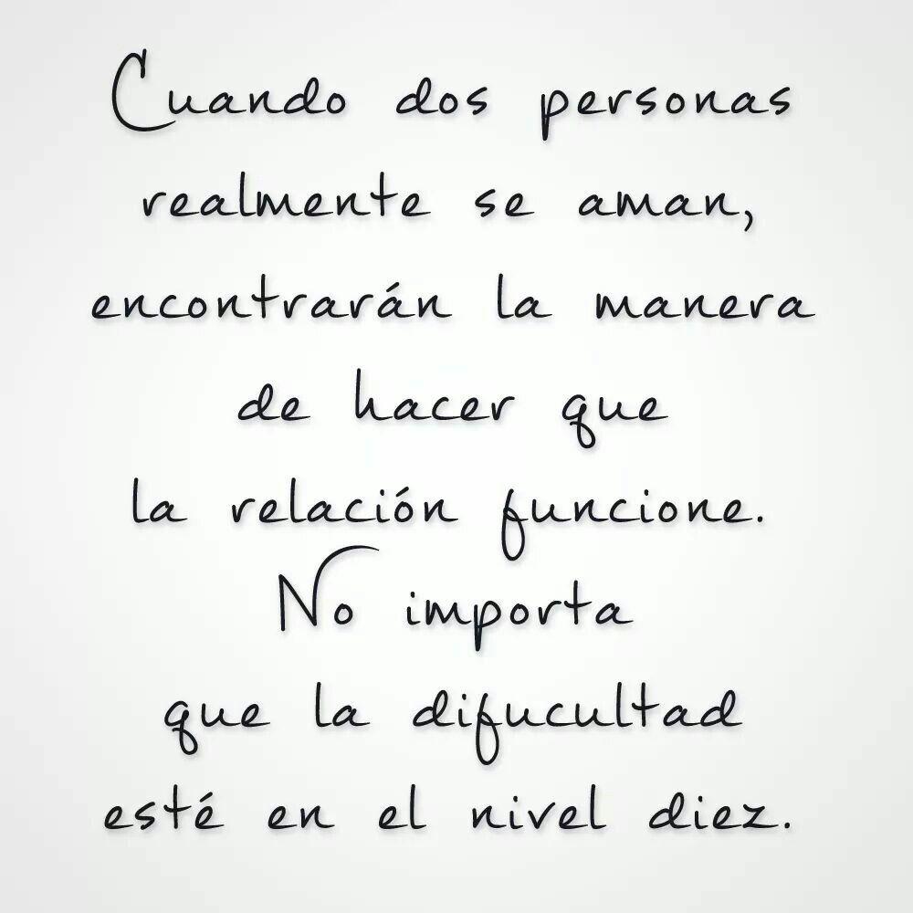 Te Amo Quotes Te Amo Y Te Extraño Mi Love  Amor  Pinterest  Wisdom Quotes