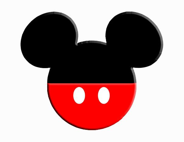 mickey and minnie ears clipart clipart kid disney pinterest rh pinterest ca mickey mouse ears clip art black and white mickey mouse ears clip art free