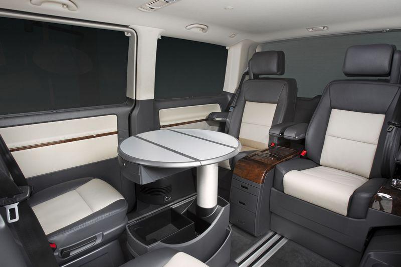 Vw transporter interior | dream van | Pinterest