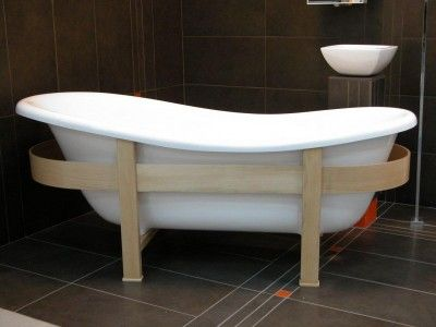 Badezimmer Jugendstil ~ Https: www.casa padrino.de freistehende luxus badewanne
