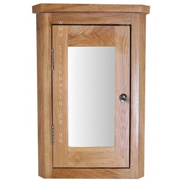 Corner bathroom mirror cabinet uk  sc 1 th 225 & Corner bathroom mirror cabinet uk | pinterdor | Pinterest | Bathroom ...