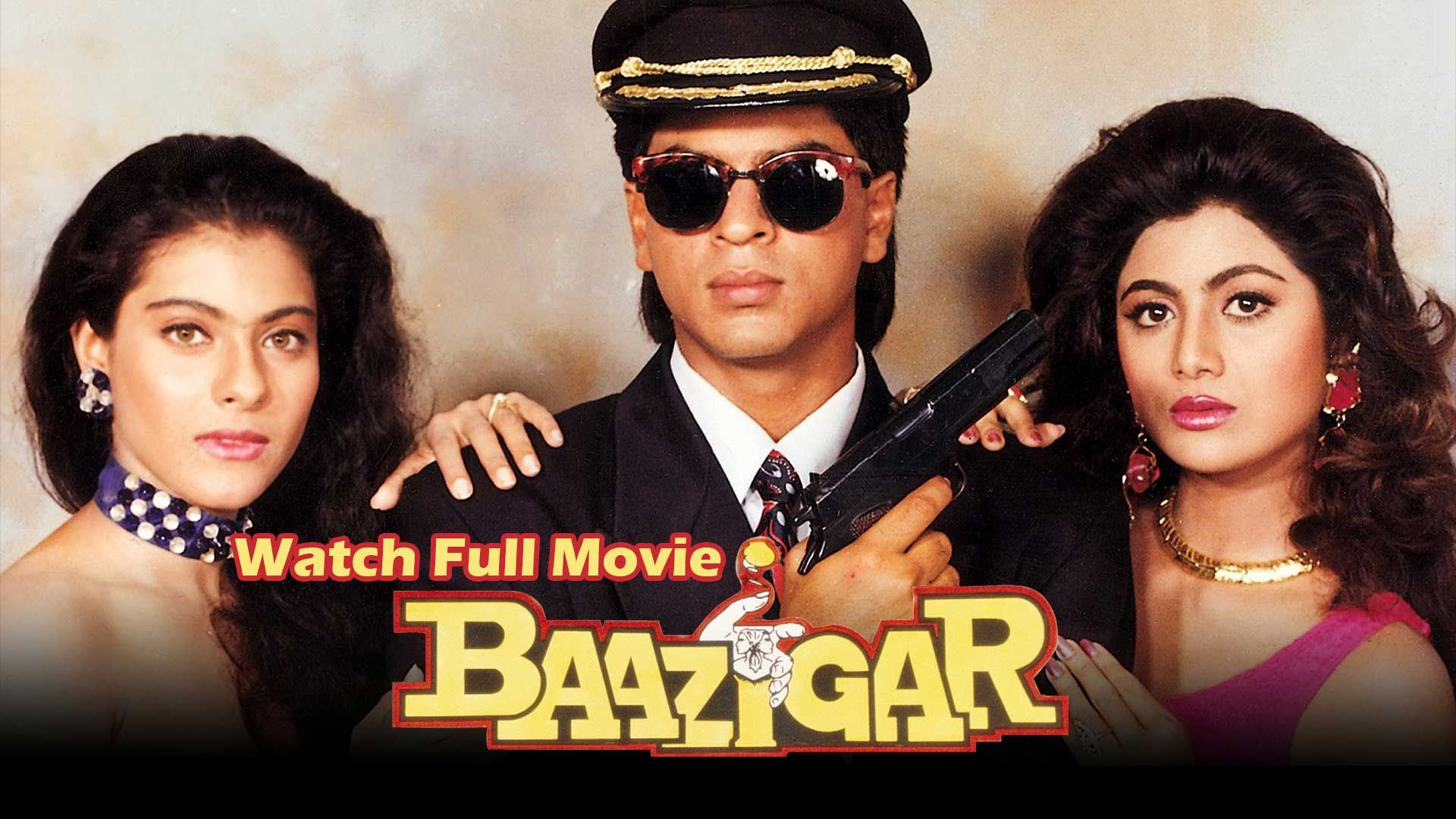 all bollywood movies are available here click here for watch