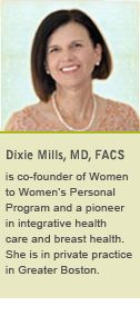 Dixie Mills, MD on the soy controversy - best information I've found in all my research re: thyroid/soy ... great website/programs/information