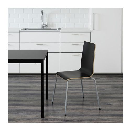 martin chaise ikea mobilier pinterest mobilier. Black Bedroom Furniture Sets. Home Design Ideas