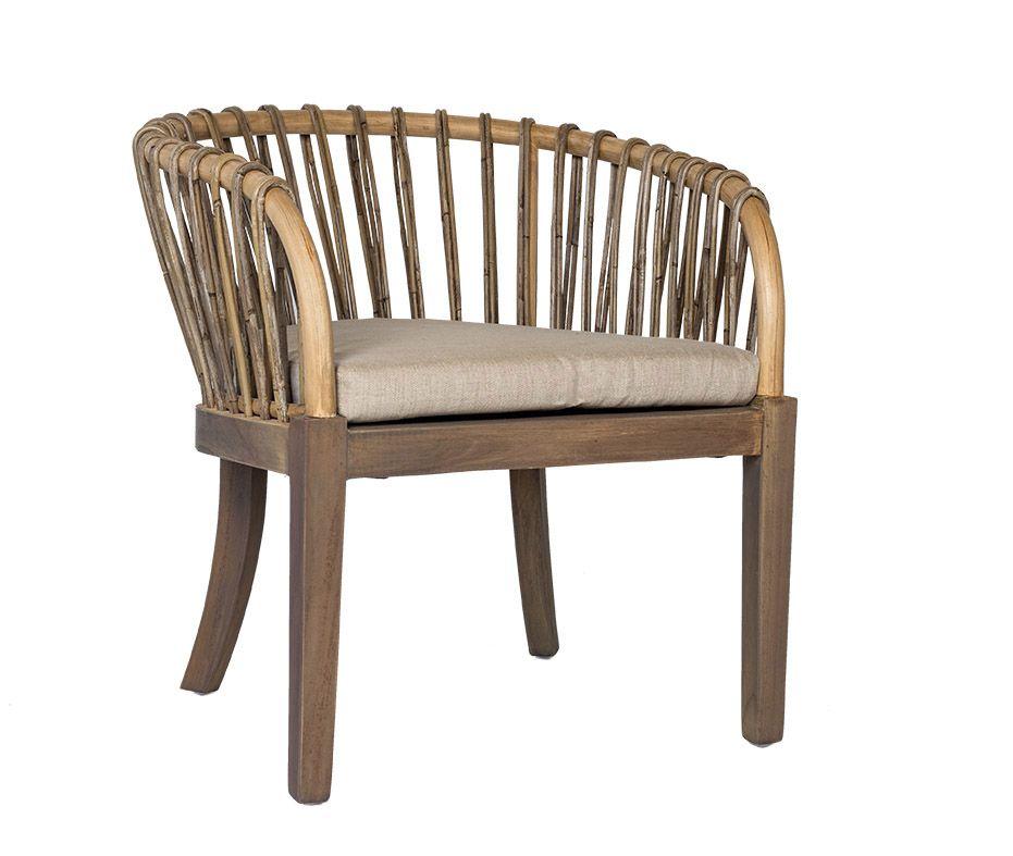malawi tub chair decor pinterest tub chair tubs and tropical