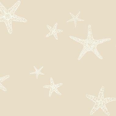 Sculptured Surfaces Starview Linen Wallpaper RD3560