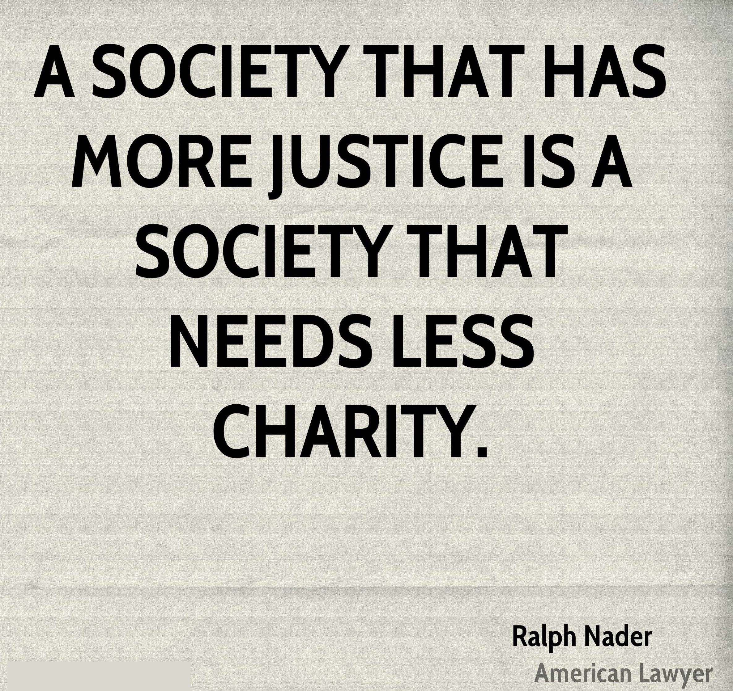 Do you agree? #justice #lawyer #attorney #quote #