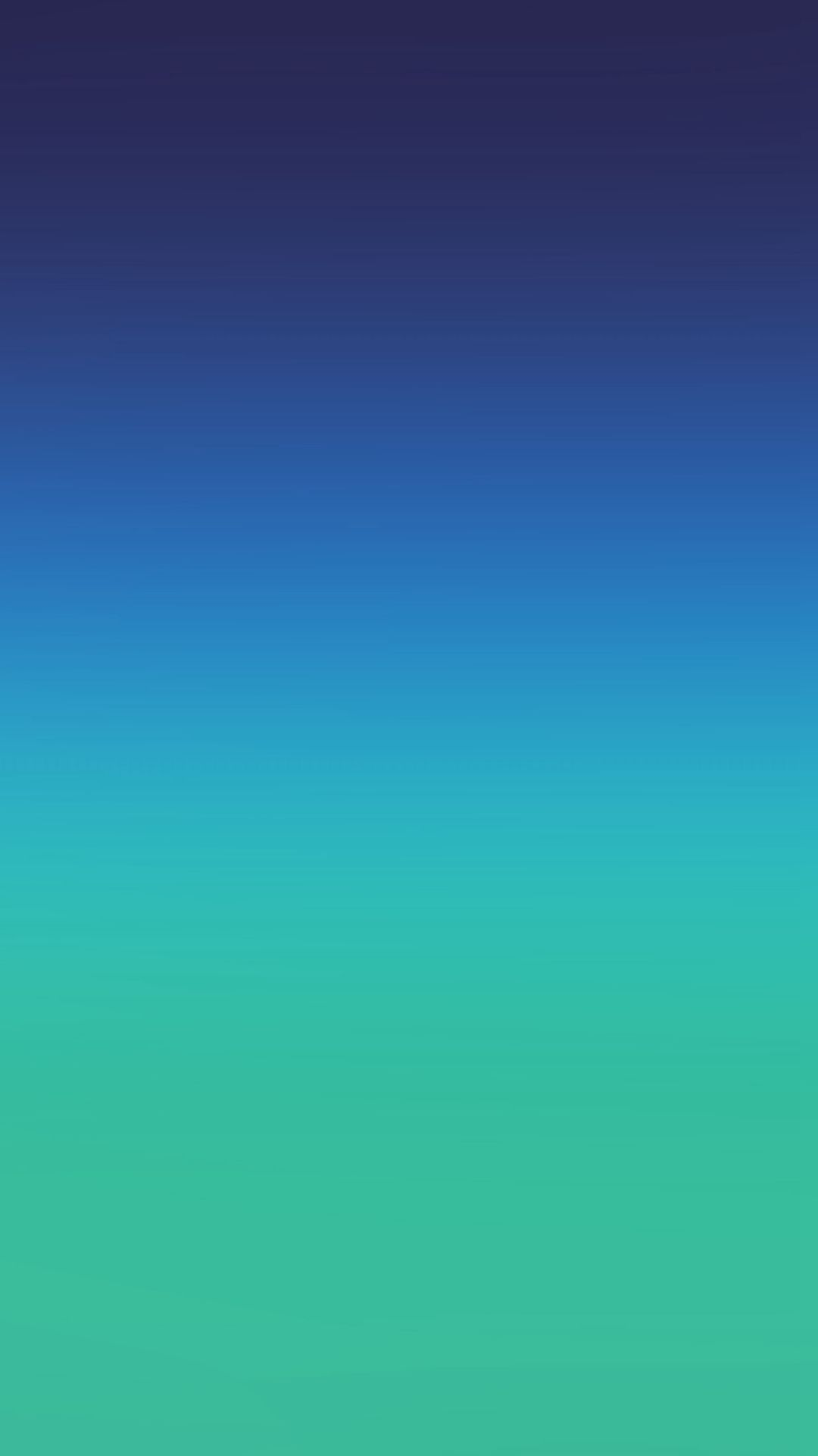 Nintendo Green Blue Gradation Blur #iPhone #6 #plus