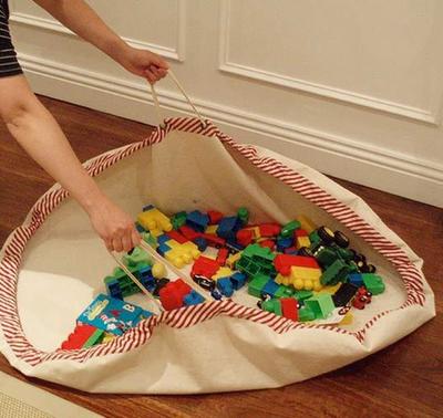 Jeri S Organizing Decluttering News Lego Play Mat Lego Storage Play Mat
