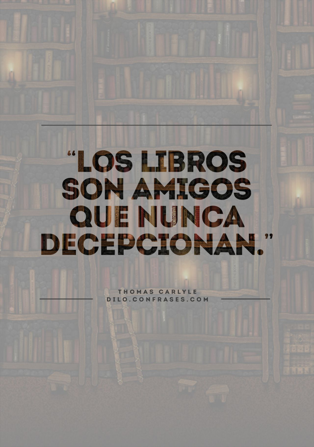 Los Libros Son Mi Escape Pin De Angeles En Acción Poetica Pinterest Libros