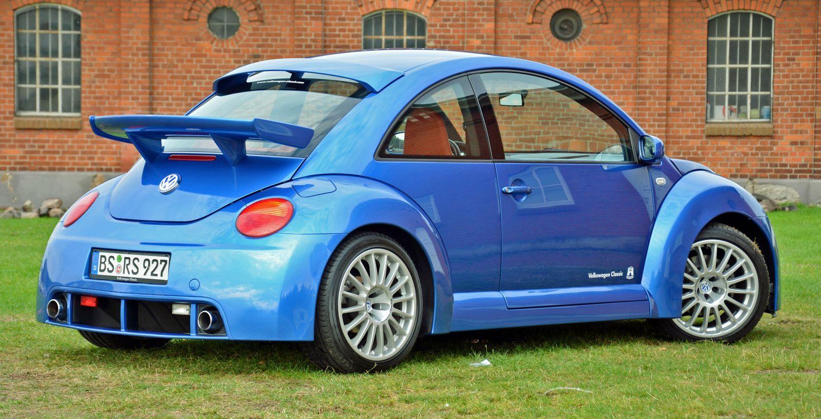 2001 volkswagen beetle rsi new beetle pinterest beetles and volkswagen