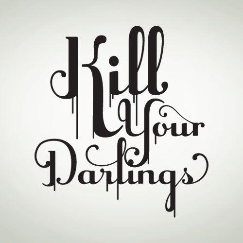 Classic advice