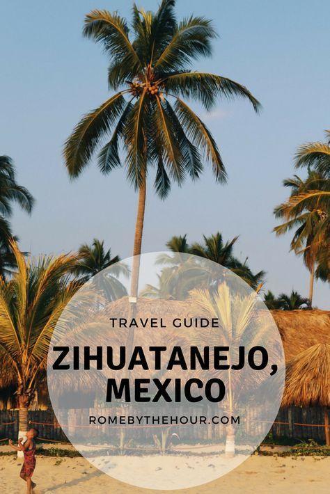 185233e045bd Zihuatanejo