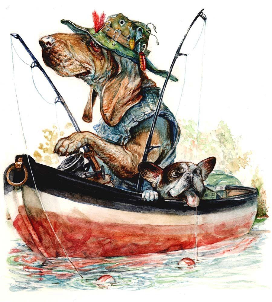 Оригинальный размер изображения   Arte dos peixes, Arte ...