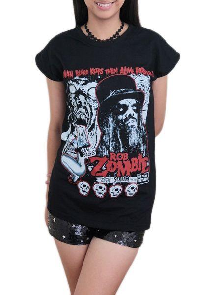 Want this shirt.